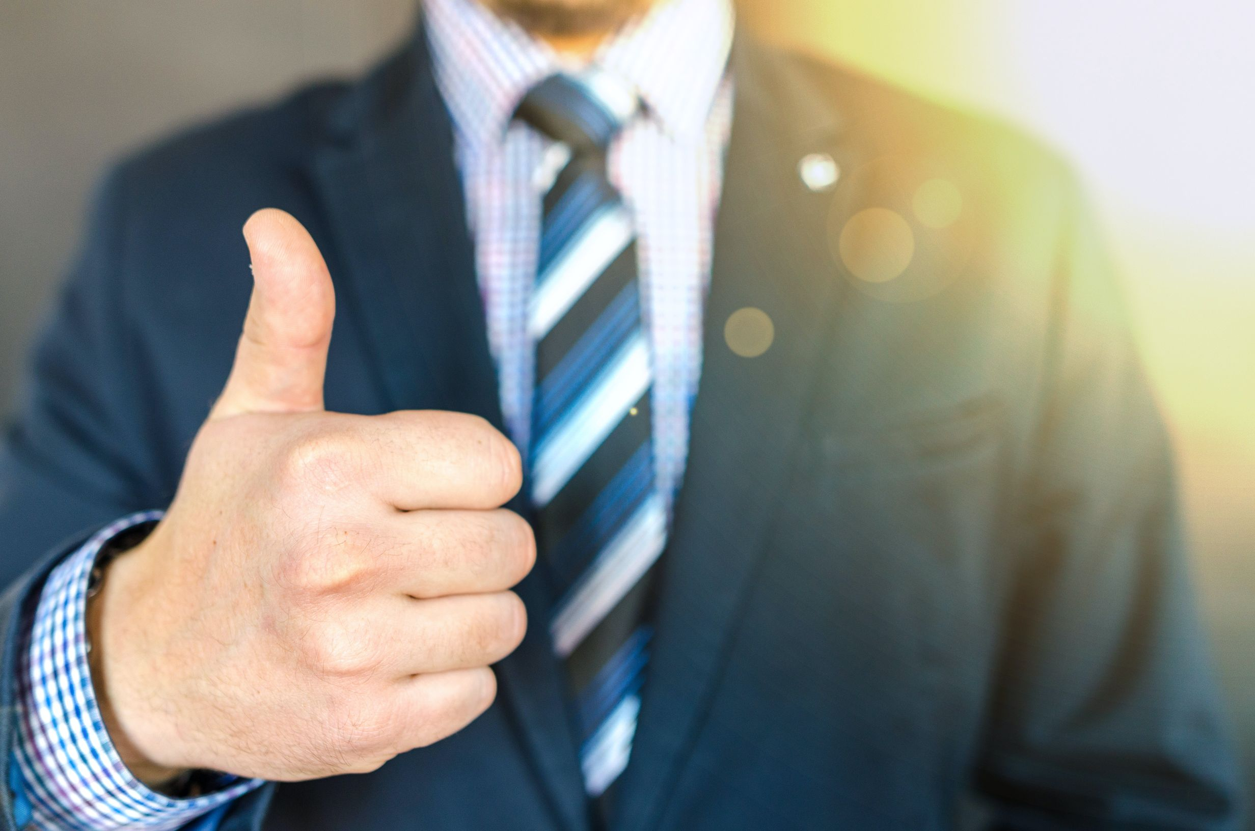 Nie daj się zaskoczyć na rozmowie kwalifikacyjnej! - Artykuły Wiadomości - NetKobieta