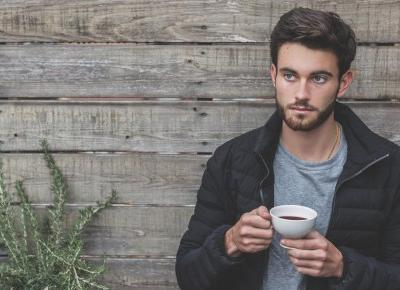 Czego pragną mężczyźni? - Artykuły Wiadomości - NetKobieta