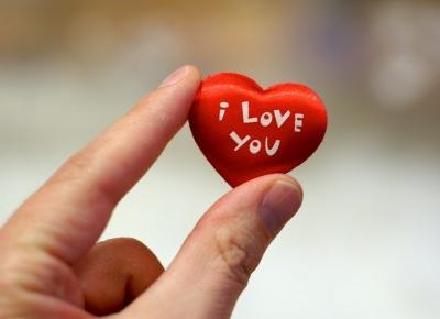 5 pomysłów na prezent Walentynkowy