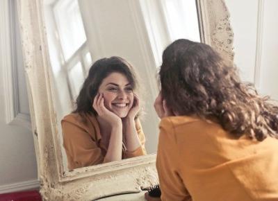5 prostych sposobów, by opóźnić starzenie - Artykuły Wiadomości - NetKobieta