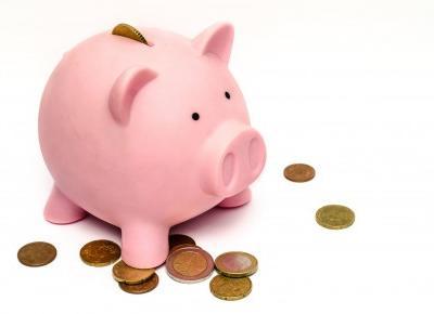20 sposobów jak oszczędzać pieniądze
