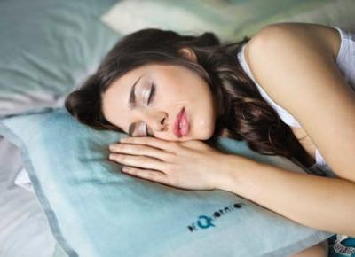 Nocna terapia przeciwzmarszczkowa - Artykuły Wiadomości - NetKobieta