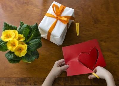 20 pomysłów na prezent dla nauczyciela na koniec roku! - Artykuły Wiadomości - NetKobieta