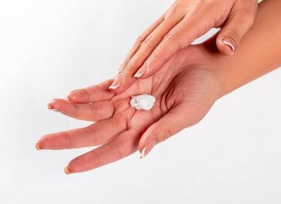 Grzybica skóry - 5 sprawdzonych sposobów