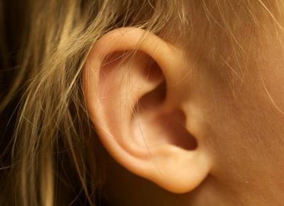 Ból ucha - 3 domowe sposoby