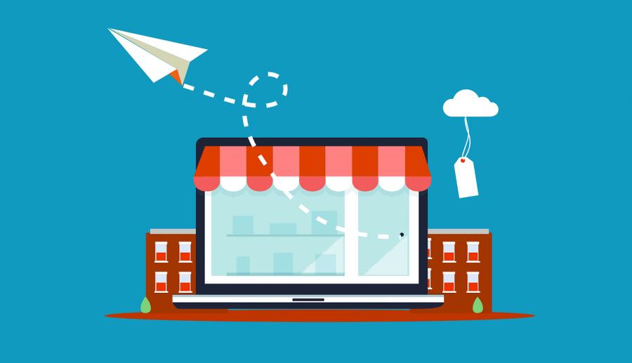 Jak kupować taniej przez internet?