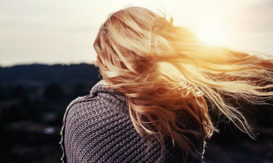 Zdrowe włosy? To proste!