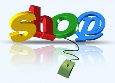 Jak oszczędzać na zakupach przez internet?