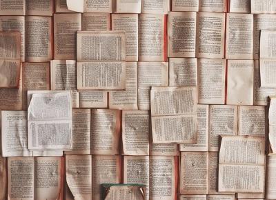 5 książek, które powinieneś znać!