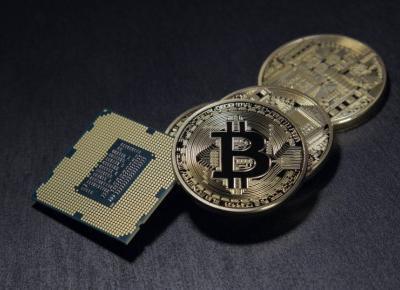 (+18) Kryptowaluty - pieniądz przyszłości. Jak zacząć?