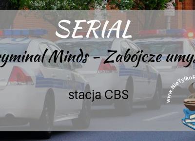 Serial: