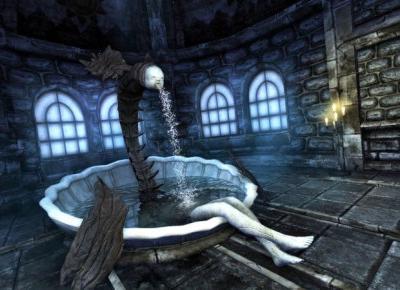 Zew Lovecrafta. Mitologia Cthulhu w grach wideo | Nie Tylko Gry