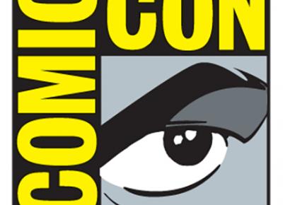 Podsumowanie San Diego Comic Con 2018 | Nie Tylko Gry