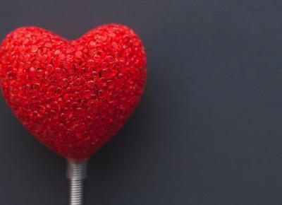 10 rzeczy ciekawszych niż czekoladki – prezenty walentynkowe 2018 | Nie Tylko Gry
