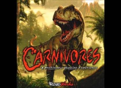 Dinozaury władają światem, czyli zbiór krótkich recenzji mniej znanych wybranych gier, filmów i seriali o dinozaurach – na Dzień Dinozaura | Nie Tylko Gry