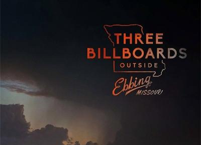 Recenzja filmu Trzy billboardy za Ebbing, Missouri | Nie Tylko Gry