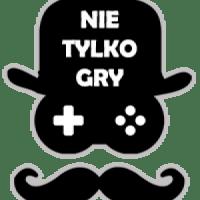 NieTylkoGry