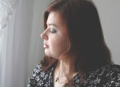 Jestem Niedoskonała: FOTO || Autoportret i troszkę lifestylu