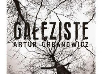 Book Oaza || 80. Artur Urbanowicz -