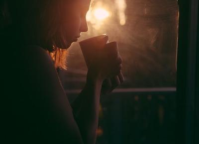 Jestem Niedoskonała: Wszyscy lubią, a ja nie