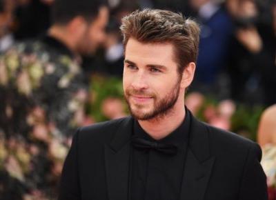 Liam Hemsworth nie jest gotowy na poważny związek! Maddison Brown musi poczekać - ESKA.pl
