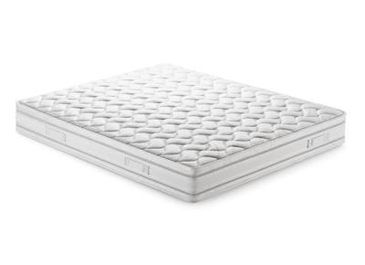 Jak materac wpływa na komfort snu i twoje zdrowie?