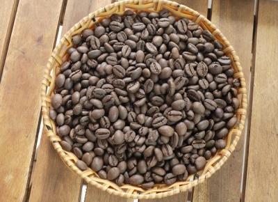 Kawa kongijska - tego o niej nie wiedziałeś!