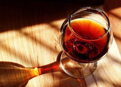 Wina ziołowe przepisy, które warto znać :)