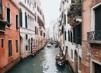 Co powinniście zobaczyć w Wenecji