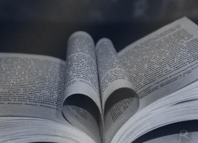 Recenzje: Dlaczego WARTO czytać książki? (Ev.)