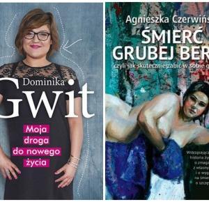 Odchudzanie – książki motywujące – Nutrigo.pl