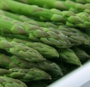 Szparagi a dziwny zapach… – Nutrigo.pl