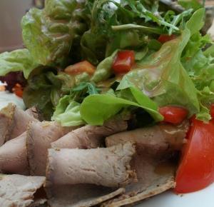 Witamina B12 w diecie, nie tylko wegetarian – Nutrigo