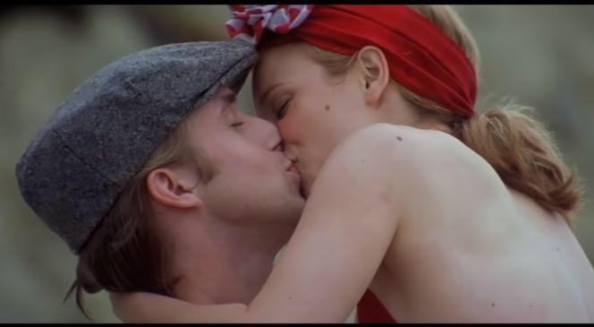 Słynne filmowe pary które NIENAWIDZIŁY się w rzeczywistości!