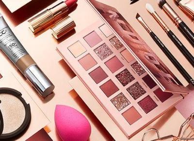 Makijażowe LIFE HACKI!! Sprawdź i ułatw sobie codzienne czynności!