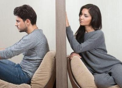 7 kroków, żeby uratować związek!