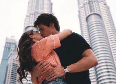 15 błędów które popełniają osoby w nowym związku