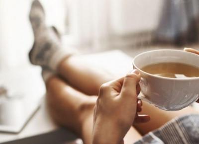 Jak dobrze rozpocząć dzień? Oto kilka sprawdzonych sposobów!