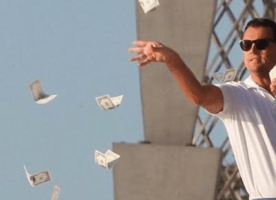 10 zasad, którymi kierują się bogaci ludzie!
