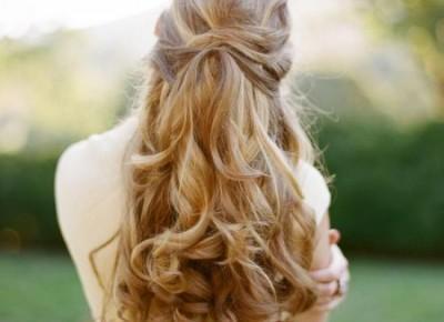 7 fryzur które kochają faceci !