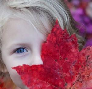 Oczami humanistki: A może tak, w obronie życia, zabić swoje dziecko?