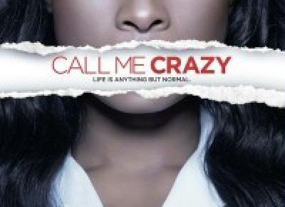 Call me crazy - 5 filmów o szaleństwie