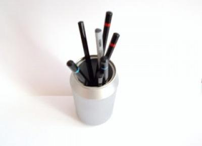 DIY - Zorganizuj się