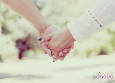5 sposobów, aby zniszczyć udany związek.