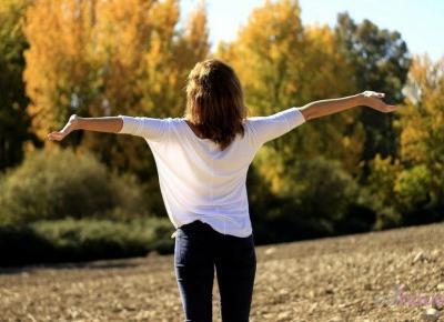 OdNova5 rzeczy, o których nie może zapomnieć żadna kobieta
