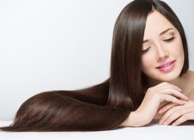 3 sprawdzone sposoby na nadmierne wypadanie włosów