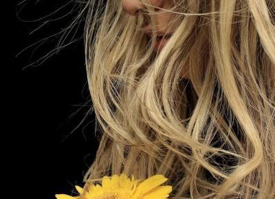 Goldwell Dualsenses Rich Repair – skuteczny sposób na zdrowe i mocne włosy