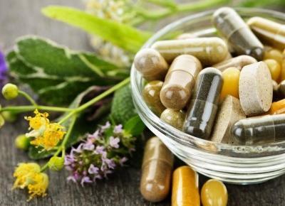 Nie daj się zimowym przeziębieniom – naturalne suplementy diety na odporność