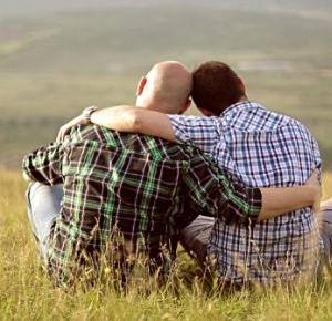 Okiem lesbijki.: Związek na odległość, dasz radę? - LGBT i nasze relacje.