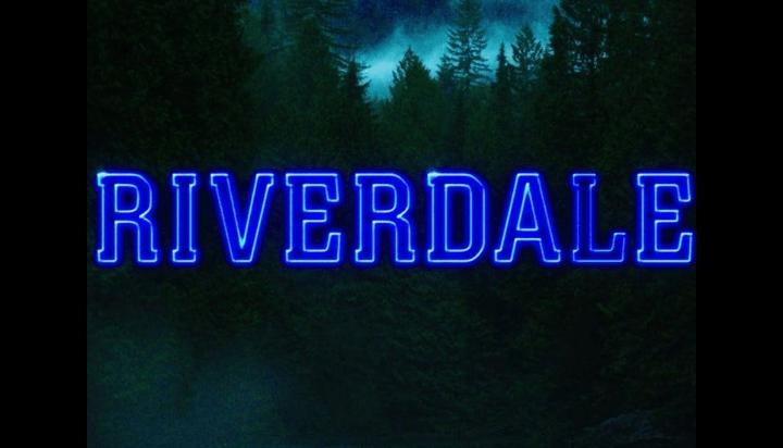 Jak zmienili się aktorzy riverdale? cz.2